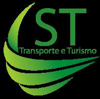 Salvador Transfer